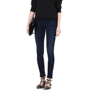 Citizens of Humanity Avedon Slick Skinny Jean-29